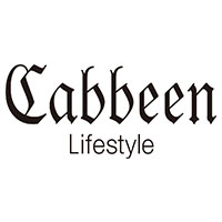 Cabbeen卡宾